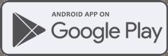 sportskred-google-play
